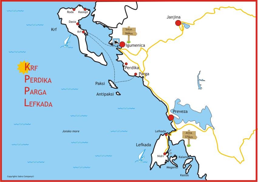 preveza grcka mapa Hotel Poseidon Beach 3*,Preveza hoteli 2018,Preveza hotelski  preveza grcka mapa